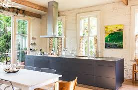 Small Picture Kitchen Ideas from our Favorite Designer Homes