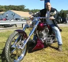 motorcycle shop bristol ct waterbury ct litchfield ct