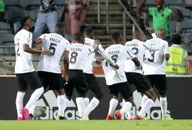 The buccaneers are set to travel to tshwane where they will face masandawana on thursday. Predicted Orlando Pirates Starting Xi Vs Kaizer Chiefs