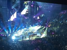 billy joel concert madison square garden.  Joel Billyjoel To Billy Joel Concert Madison Square Garden B
