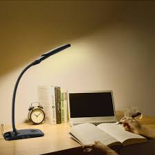 office desk lighting. oxyled oxyread office and home desk lamps lighting