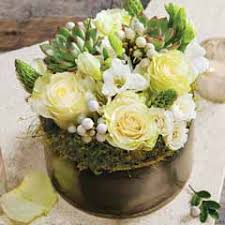 office floral arrangements. Sabrina Office Floral Arrangements R