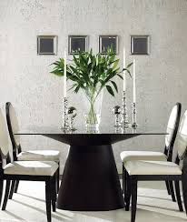 york cx candice olson dimensional surfaces cork from black and white dining table tips with candice olson dining room ideas