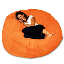 Big Round Chairs With Cushion / Bean Bag Weight - Buy High Quality Big  Round Chairs With Cushion,Bean Bag Weight,Bean Bag Product on Alibaba.com