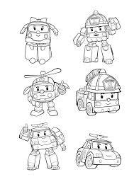 Dessin De Robots A Imprimer Coloriage De Robot L L L L L L L L L