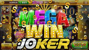 Keuntungan Bermain Maksimal Bet Slot Online - DAFTAR ARENABET