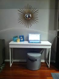 bunch ideas of ikea besta burs high gloss white desk i want for my home high on besta burs white desk