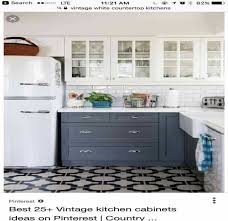 porcelain tile kitchen countertops also beautiful vintage floor tile fresh tile kitchen floor ideas best vintage