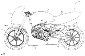 1997 Honda Accord Wiring Harness Diagram