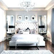 white and gray bedroom furniture – carolinegymblog.info
