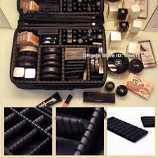 professional makeup case australia