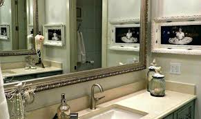 chandelier over tub code chandelier over bathtub chandelier over tub code