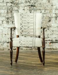 side chair for vignette