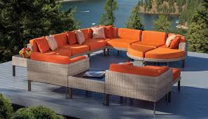 Plastic Rattan Sofa Sets Plastic Rattan Sofa Sets Suppliers And Recycled Plastic Outdoor Furniture Manufacturers