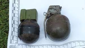 ค้นรังรีสอร์ต'พันศักดิ์'หลบหนี พบซุกระเบิด 2 ลูกในท่อน้ำทิ้ง