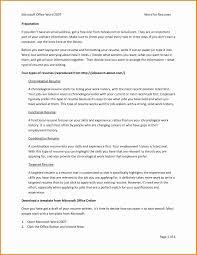 Free Google Resume Templates Google Docs Resume Template Free New 100 Inspirational Google Docs 88