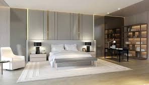Modern Designs For Bedrooms 21 Cool Bedrooms For Clean And Simple Design Inspiration