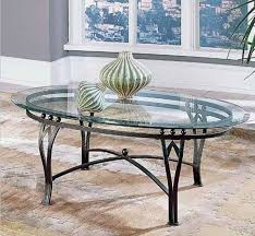 round glass table top replacement