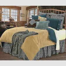luxury bedding collections french best of western quilts bedding sets western bedding quilts western quilt