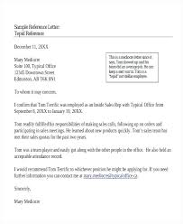6 Adoption Reference Letter Templates Free Sample Example Intended
