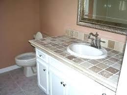 glass tile countertop tile glass mosaic