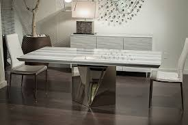 Italian furniture websites Stores Italian Websites With Chrome Base Italian Stone Dining Suburban Contemporary Italian Furniture Nella Vetrina Italian Furniture Websites With Italian Furni 25068