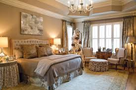 Southern Bedroom Christmas Bedrooms Christmas Diy Decorations Kids Bedrooms Lovely