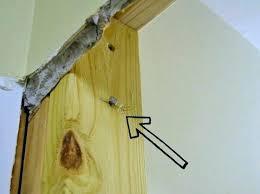 repair rotted door jamb repairing rotted door frame agreeable wooden garage door frame inspiration wood jamb repair rotted door jamb
