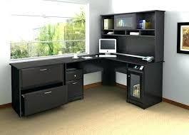 home office furniture indianapolis industrial furniture. Home Office Desk With Hutch L Shaped Ideas 12 Furniture Indianapolis Industrial I
