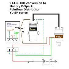 mallory tach wiring diagram wiring diagrams FaZe Tach Wiring Diagram at Equus Pro Tach Wiring Diagram