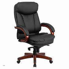 luxury leather office chair. Brown Leather Desk Chair Beautiful Fice Furniture Unique Chairs Haworth Luxury Office
