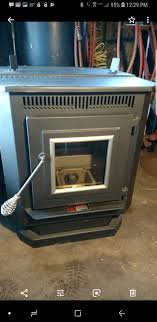 englander stove works pellet 25 pdvc 55 shp10 thorp auto