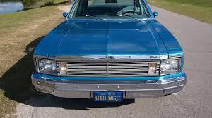 1979 Chevrolet Nova | T57 | Kissimmee 2011