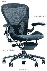 office chair back support. Simple Office Back Support Office Chair For Of Luxury Decor   In Office Chair Back Support R