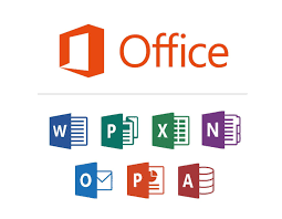 Discover All New Microsoft Office 2019 Features