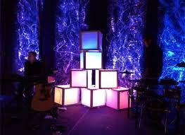 church lighting design ideas. Small Church Stage Design Ideas Elegant 7 Lighting Dukedejong