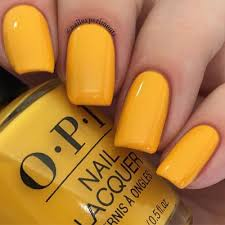 <b>OPI Lisbon</b> - <b>Sun, Sea</b> and Sand in My Pants | Nails, Makeup nails ...