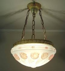fascinating 1920s lighting fixtures chandelier light fixture and best lights images on ceiling ceilings with kitchen fixtures 1920s style lighting fixtures