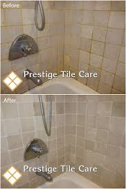 62 best seattle tile and grout cleaning sealing regrouting cleaning and recaulking a marble shower