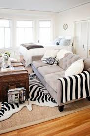 small studio furniture. laurenu0027s happy inspired studio small furniture