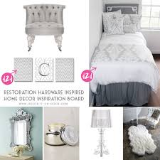 Dorm Bedding Decor Neutral Dorm Bedding Archives Decor 2 Ur Door