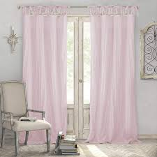 single panel window curtain sidelightreatments ideas sliding for glass doors examples of rod replacementrack