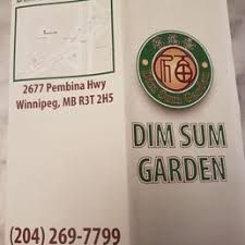 photo of dim sum garden restaurant winnipeg mb canada new as of