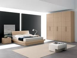 room design with furniture. simple bedroom furniture ideas room design with e