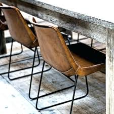 industrial dining chairs industrial leather chair chairs dinette chairs dining chairs leather dining room chairs industrial