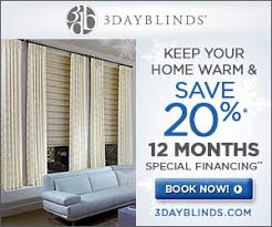 Exclusive Energy Efficient Window Blinds And Shades For You Energy Efficient Window Blinds