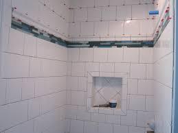 tile shower stalls. Tile Shower Stalls
