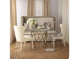 Living Room Furniture Fort Myers Fl Table And Chair Sets Ft Lauderdale Ft Myers Orlando Naples