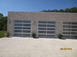 creative of designer garage doors quality des moines garage doors gallery