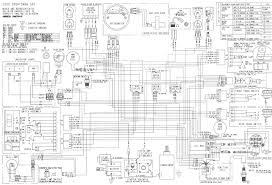 polaris scrambler 500 front wiring diagram wiring diagram \u2022 2006 polaris ranger ignition switch wiring diagram at 2006 Polaris Ranger Wiring Diagram